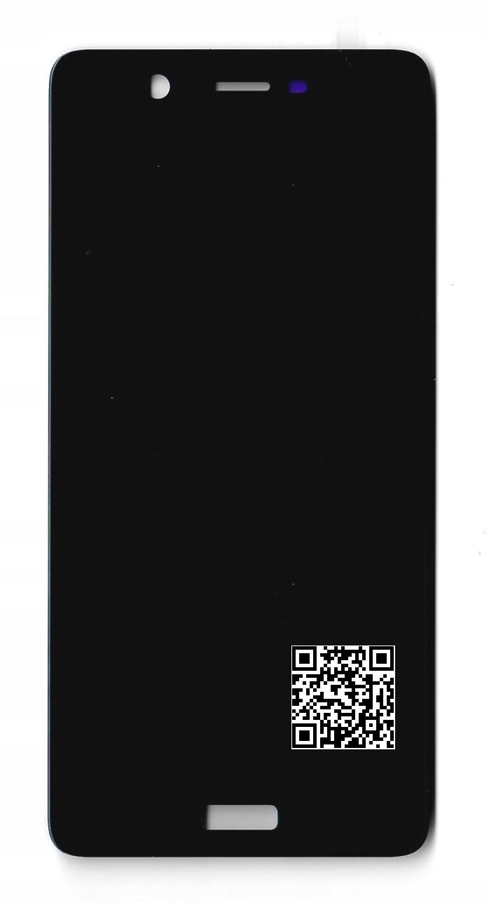 NOKIA 5 LCD+DOTYK CZARNY od P4P