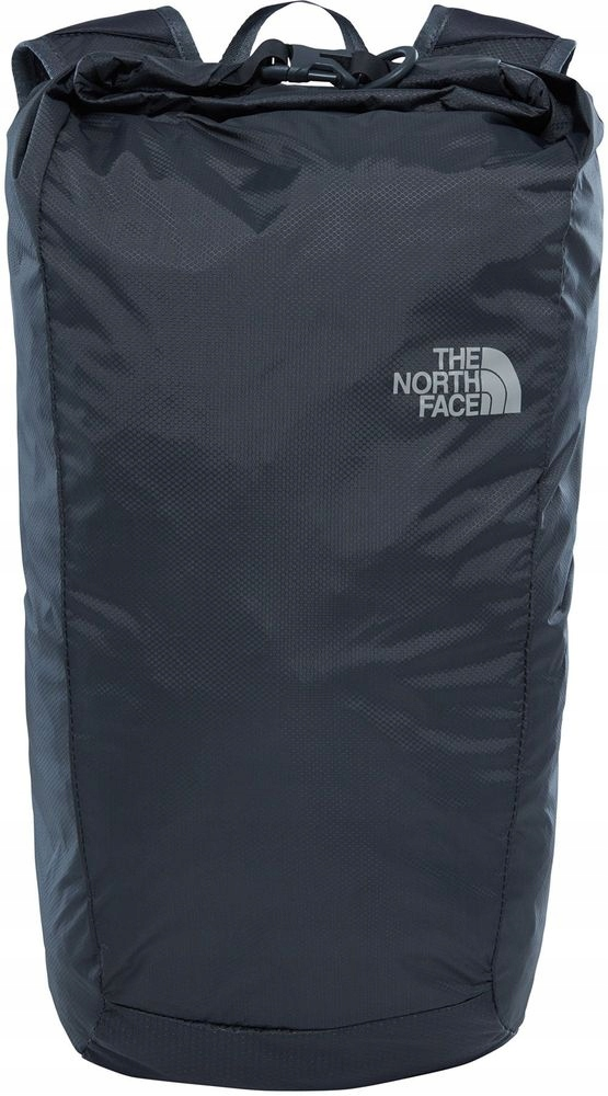 THE NORTH FACE Flyweight Rolltop Plecak Miejski 21