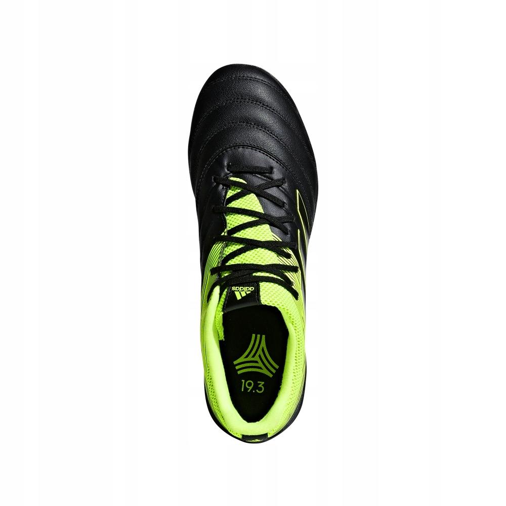 adidas Copa 19.3 TF BB8094 r40 7816218328 oficjalne