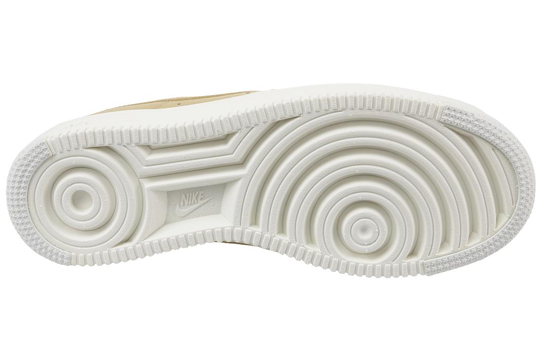 brand new 8edfd 2cb15 Nike Air Force 1 845052-202 r.40,5 (7426248360)
