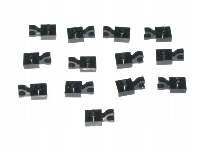 KLOCKI CHWYTAKI LEGO F459