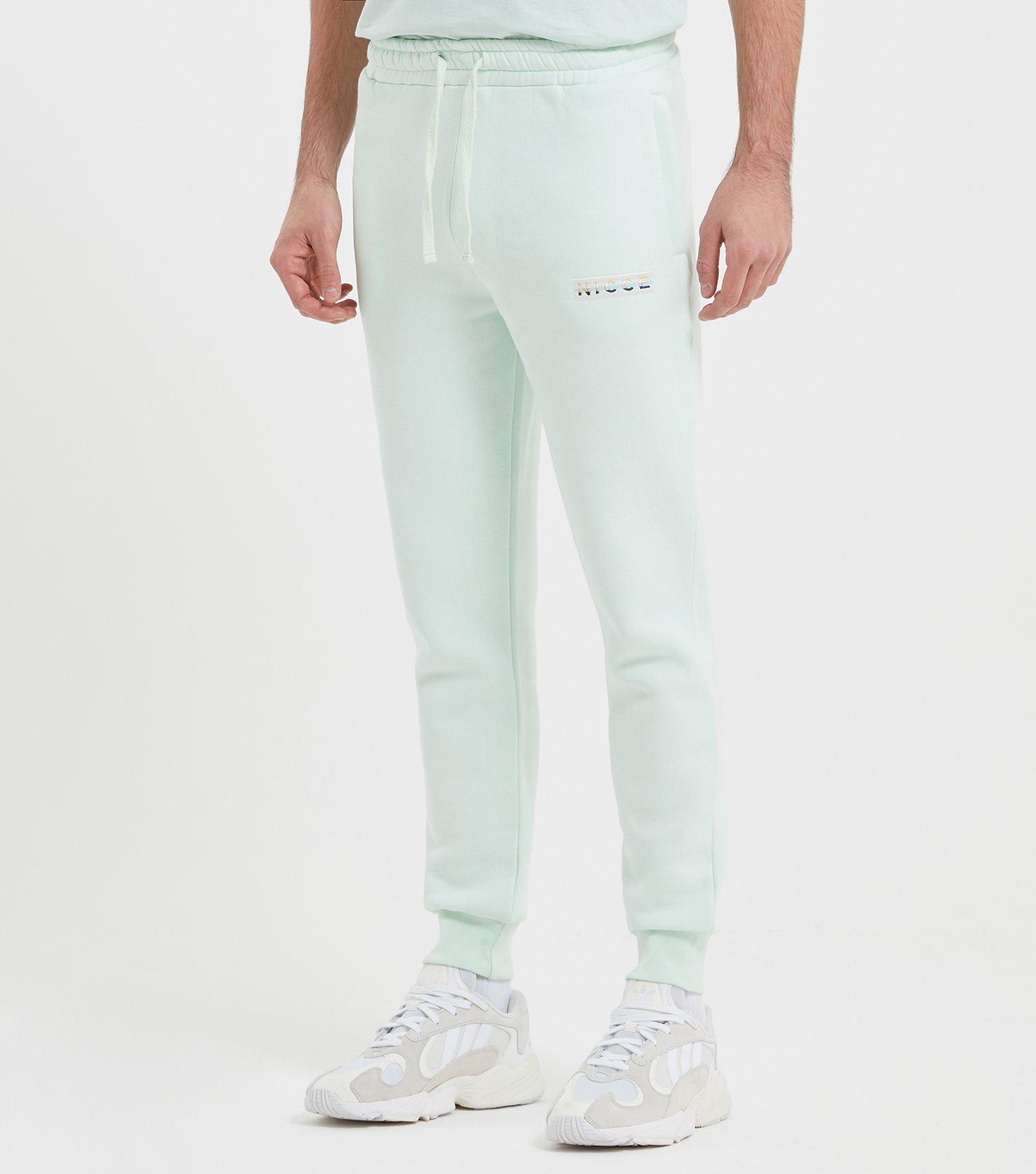 rozmiar 40 Data wydania ceny odprawy Nicce joggery spodnie dres M zara nike zalando