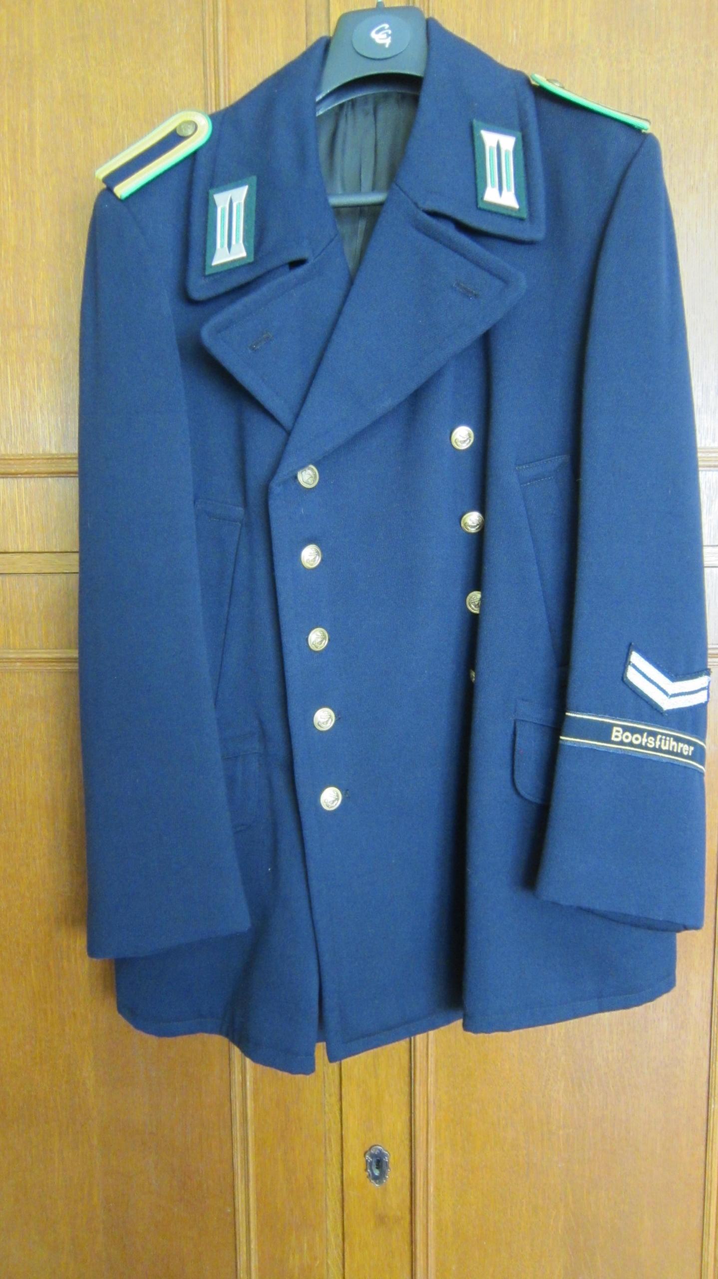 23971b7e9dd60 bosmanka w kategorii Militaria w Oficjalnym Archiwum Allegro - archiwum  ofert