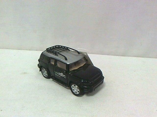 Auto światło/dżwięk 11 cm HXAL01