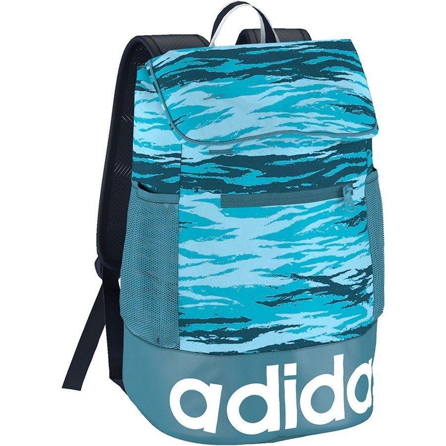 df382f3aa0f41 Plecak adidas damski dla kobiet WYPRZEDAŻ - 49% - 7035771264 ...