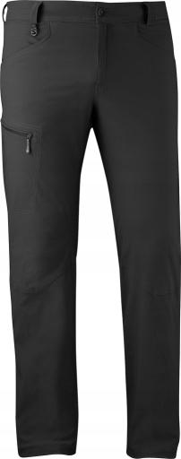 Spodnie Salomon Mountain męskie 48