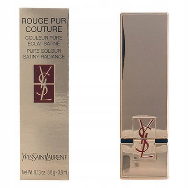 Pomadka Rouge Pur Couture Yves Saint Laurent
