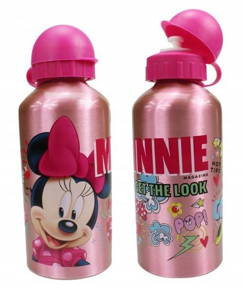 Bidon Mickey Minnie One Size