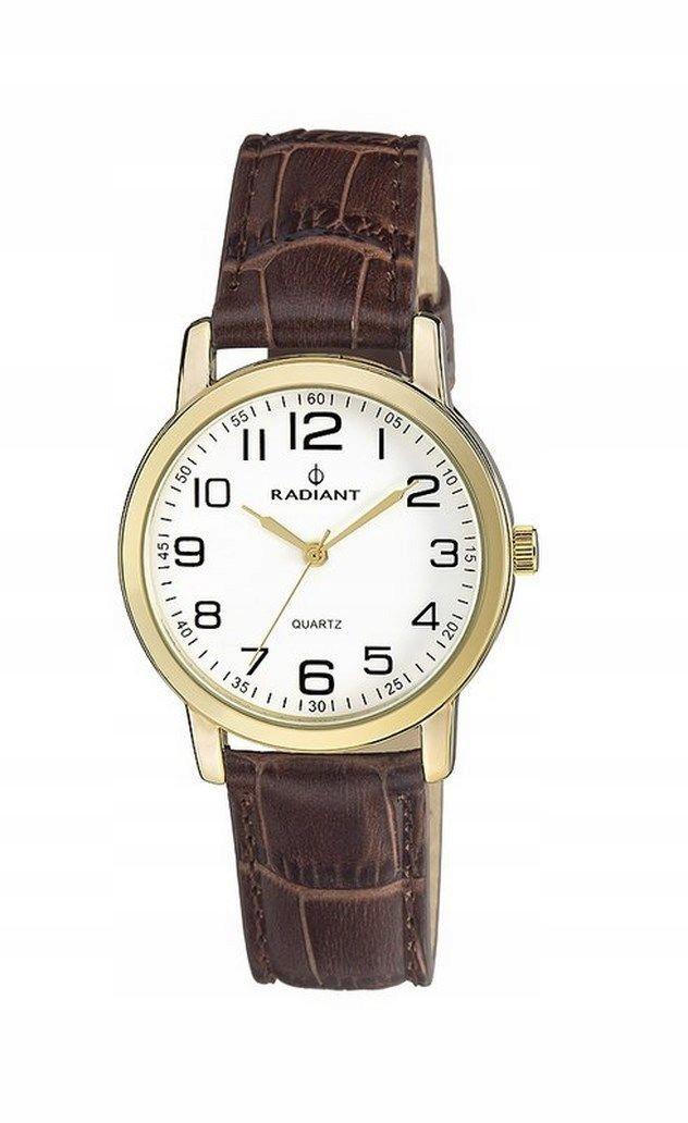 Zegarek RADIANT NEW GRAND RA281608