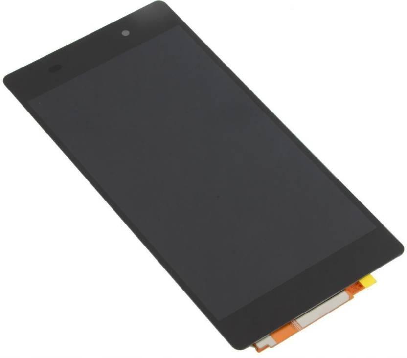 Wyświetlacz LCD Sony Xperia Z2