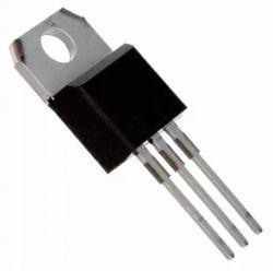 Stabilizator napięcia L7805 LM7805 5V 1.5A