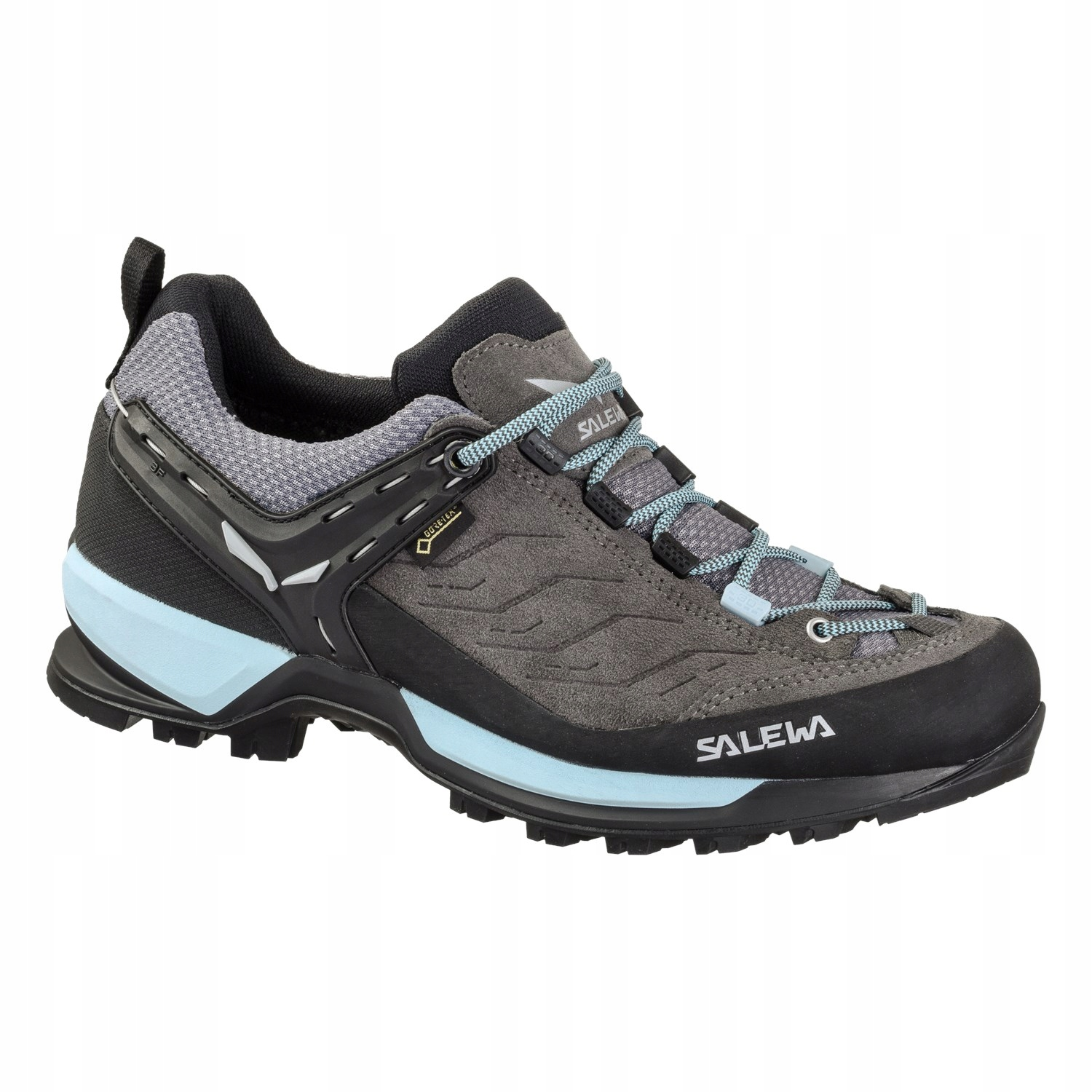 OKAZJA!!! Buty Salewa WS Mountain Trainer GTX 39