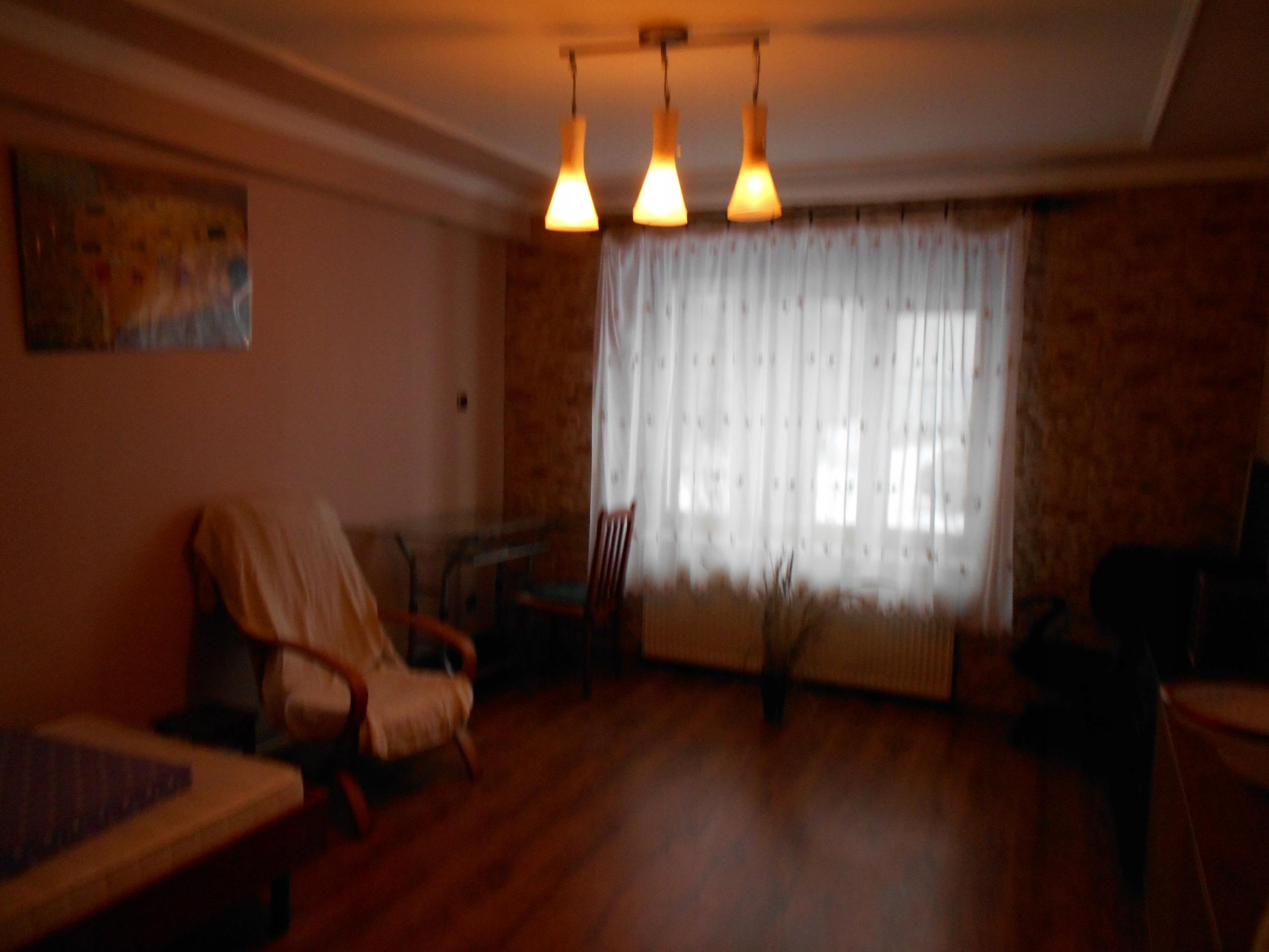 mieszkanie na sprzedaż Mysłowice