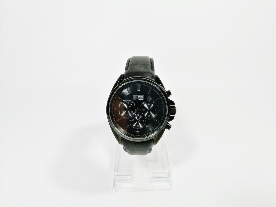 Zegarek Męski Hugo Boss 1513061