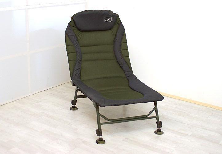 Krzesło Divero