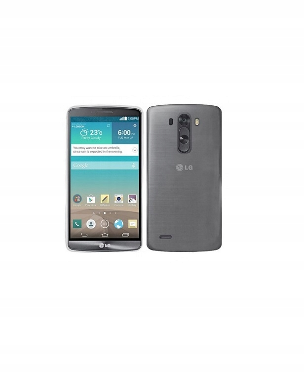 LG G3S 1GB/8GB 8MPX SIMLOCK ORANGE