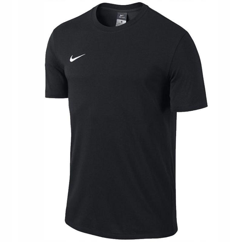 Koszulka piłkarska Nike Team Club Blend Tee Jr 658