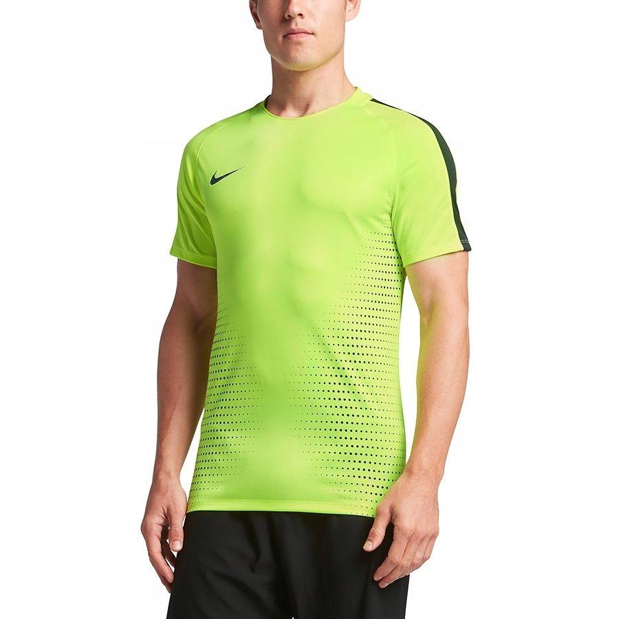 Koszulka Nike Dry CR7 Football TOP 807255 702 L zi