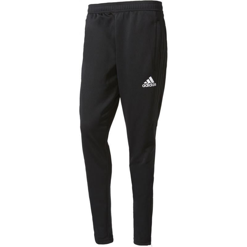 Spodnie treningowe adidas Tiro 17 M BK0348 r.XL 8083870688