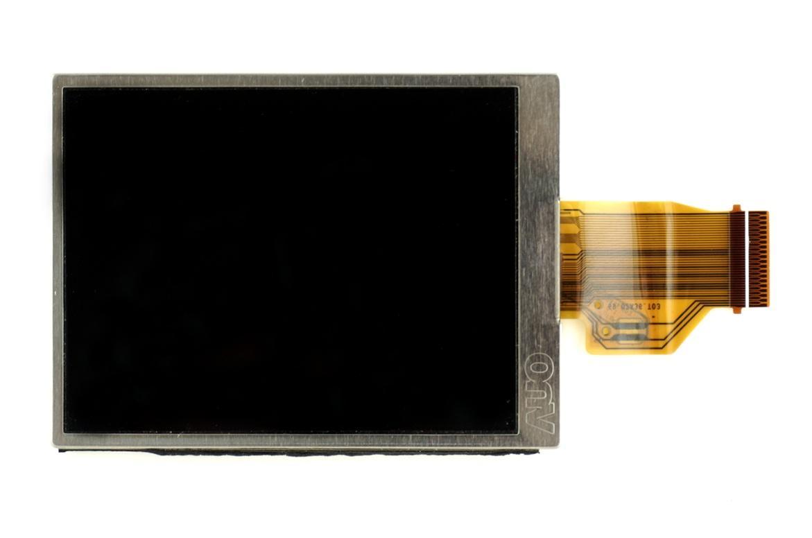 +LCD Olympus U5010 U7030 U9010 SP600 E600