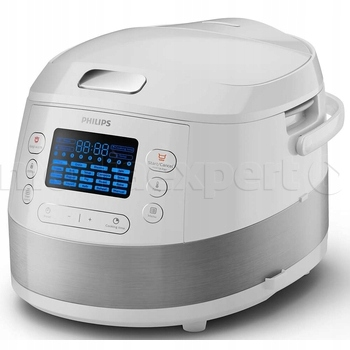 nowy multicooker philips Multicooker PHILIPS HD473