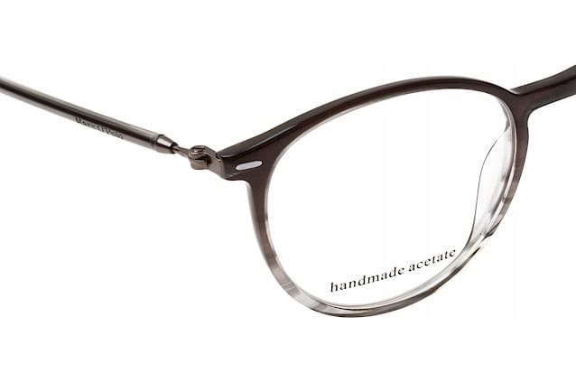 d9c85b5f23279c Marc O'Polo 503133 60 Okulary korekcyjne oprawki - 7784018473 ...