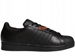 adidas Superstar AF5666 (43 1/3) II GAT