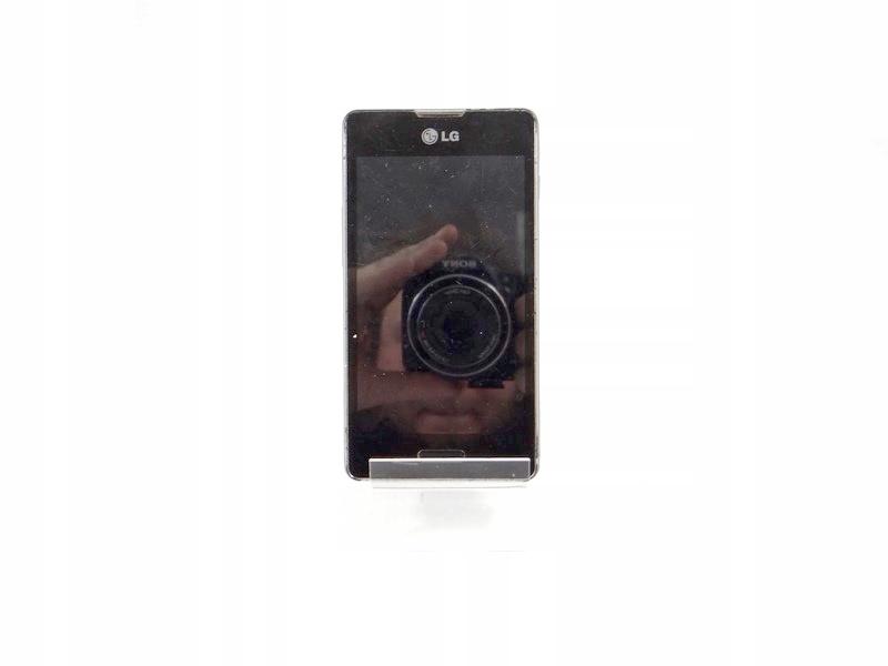 LG SWIFT L5 II NA CZĘŚCI