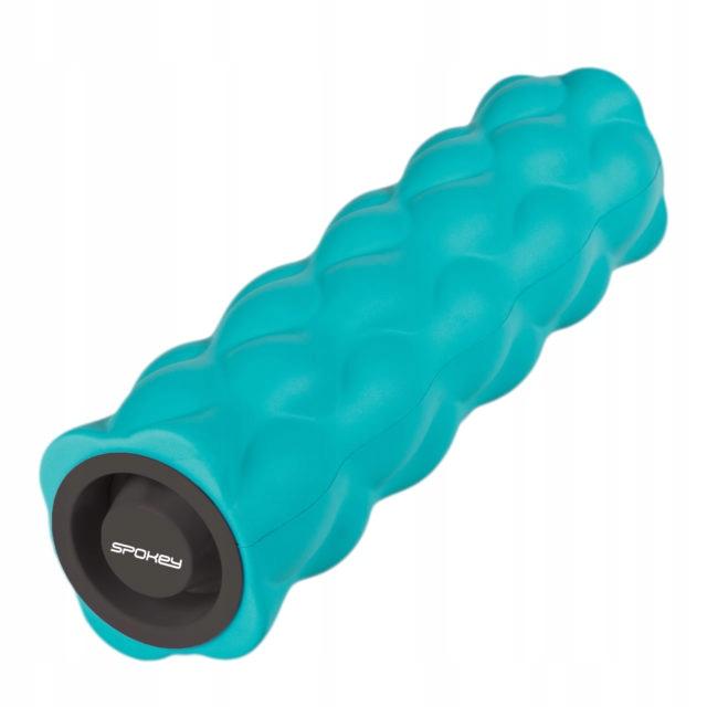 Wałek Fitness SPOKEY 838329