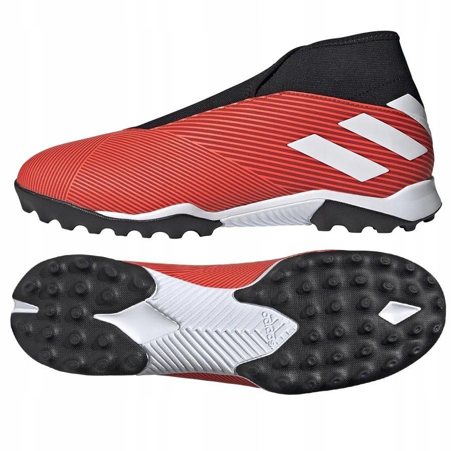 Buty adidas Nemeziz 19.3 LL TF G54686 41 1/3