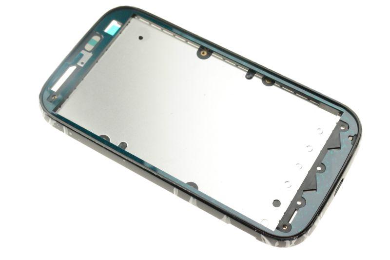 NOWA ORYG Obudowa Panel Przedni NOKIA Lumia 510