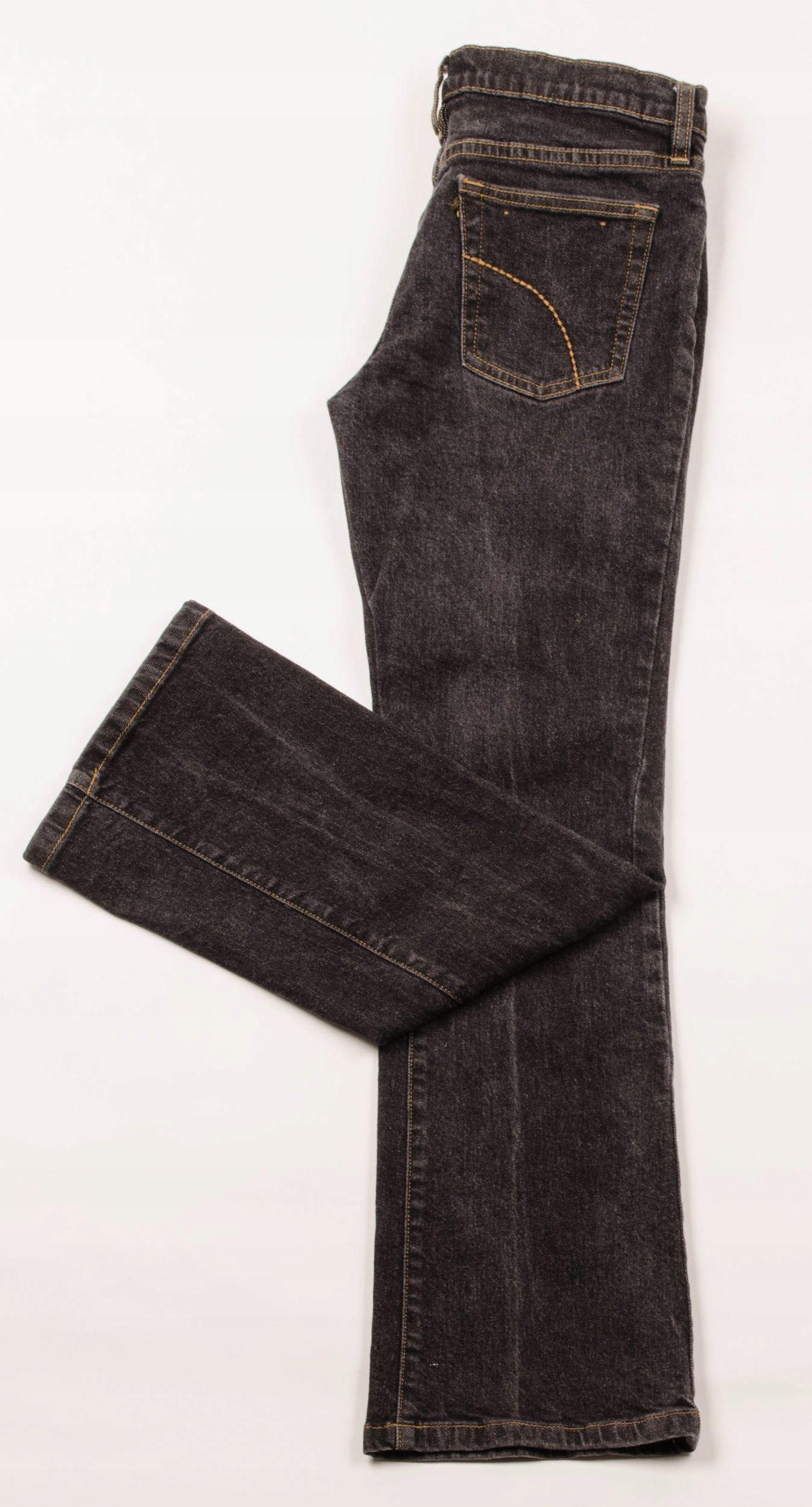 22201 Tommy Hilfiger Spodnie Damskie S