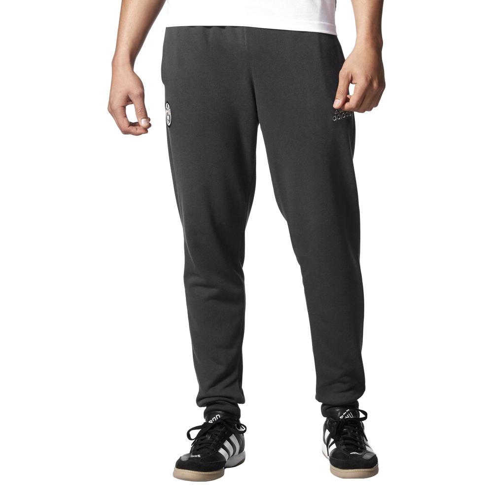Spodnie Adidas Sweat męskie dresowe piłkarskie S