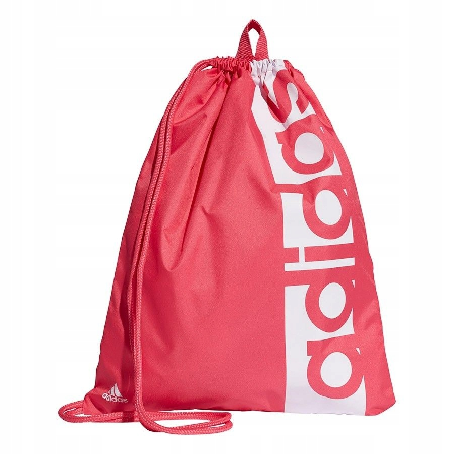 Plecak Wore adidas Linear Per GB DM7646