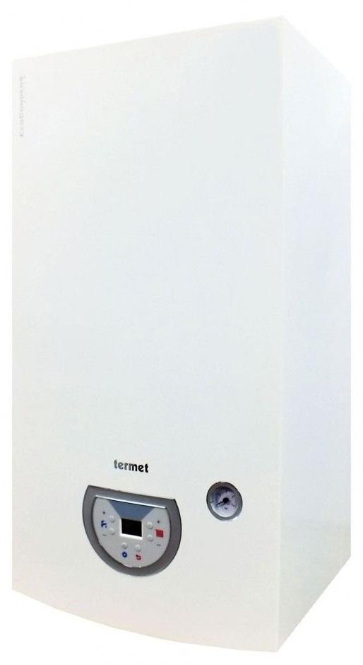 Kocioł gazowy TERMET ECOCONDENS SILVER 25 kW 1 F