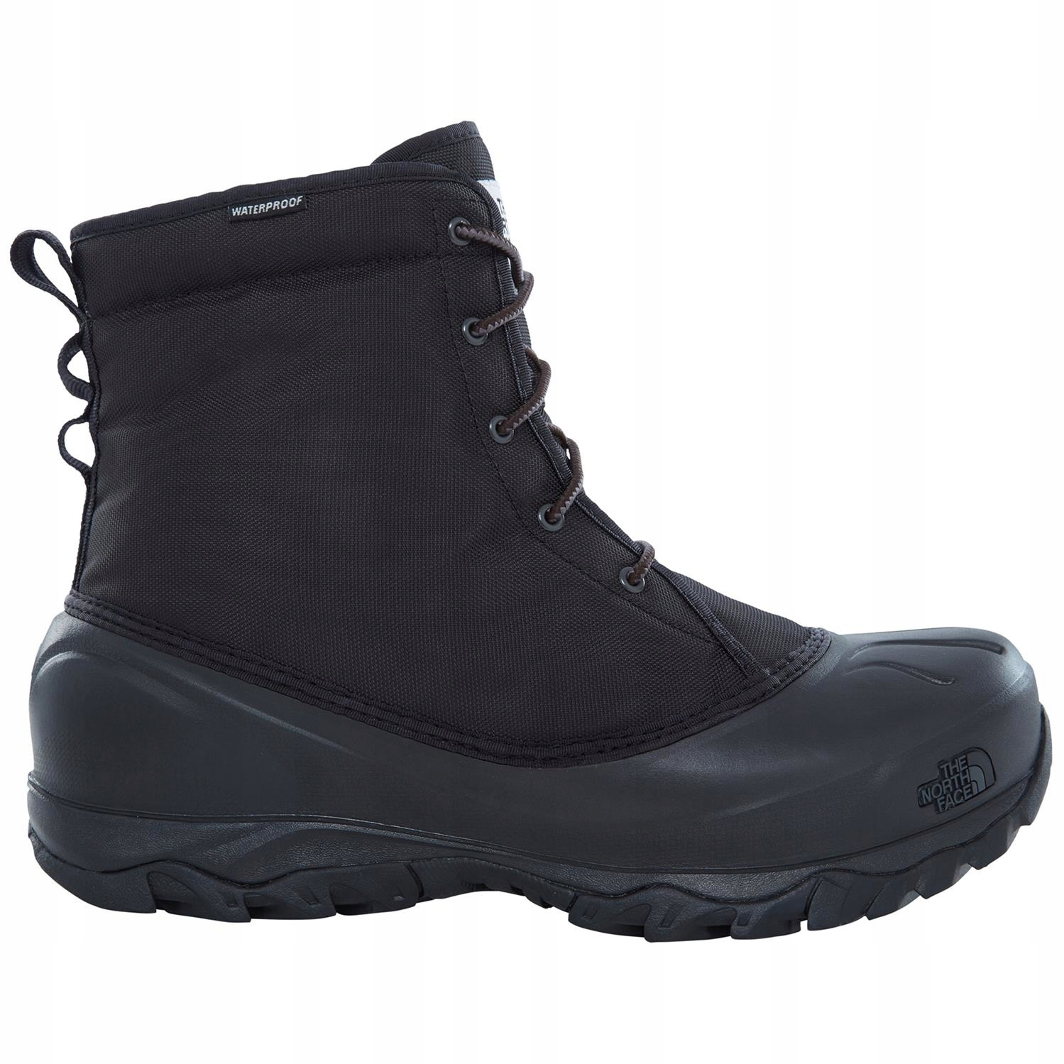 5cf9181208f24 BUTY THE NORTH FACE TSUMORU T93MKSZU5 r 42,5 - 7411844871 ...
