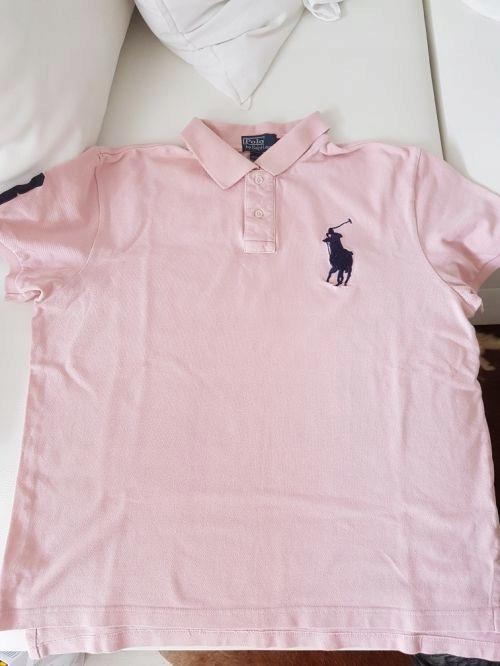 Ralph Lauren koszulka Xl Nowa