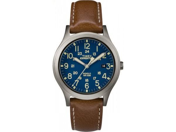 Timex TW4B11100