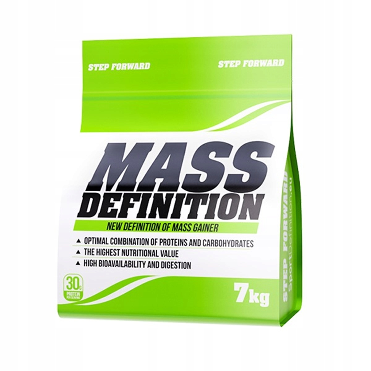 Sport Definition Mass Definition 7000g Wanilia