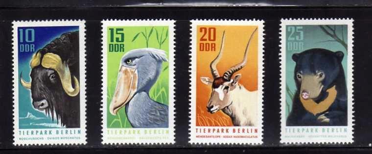 DDR - 1617 - 20 ** 1970 r.