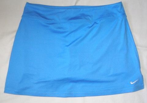 NIKE DRI-FIT spódniczka sportowa ze spodenkami M