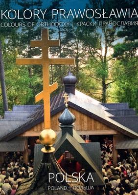 Kolory prawosławia