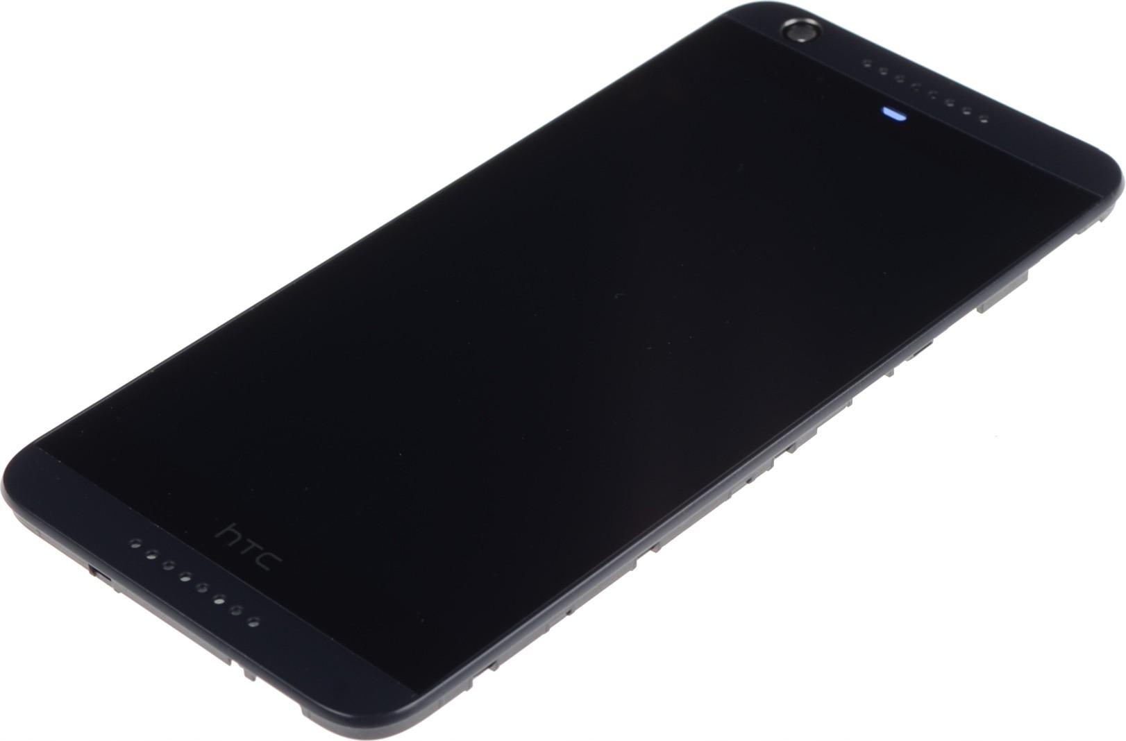 Wyświetlacz Lcd HTC Desire 626G+ Dual sim dotyk