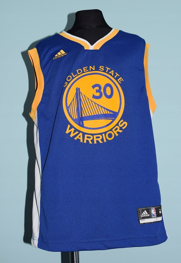 Nike Crossover Sleeveless Basketball bezrękawnik 687