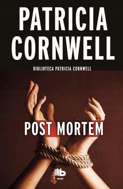 Post Mortem/ Postmortem