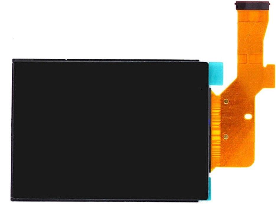 LCD Canon PowerShot S100 NOWY Wa-wa WPR 24h