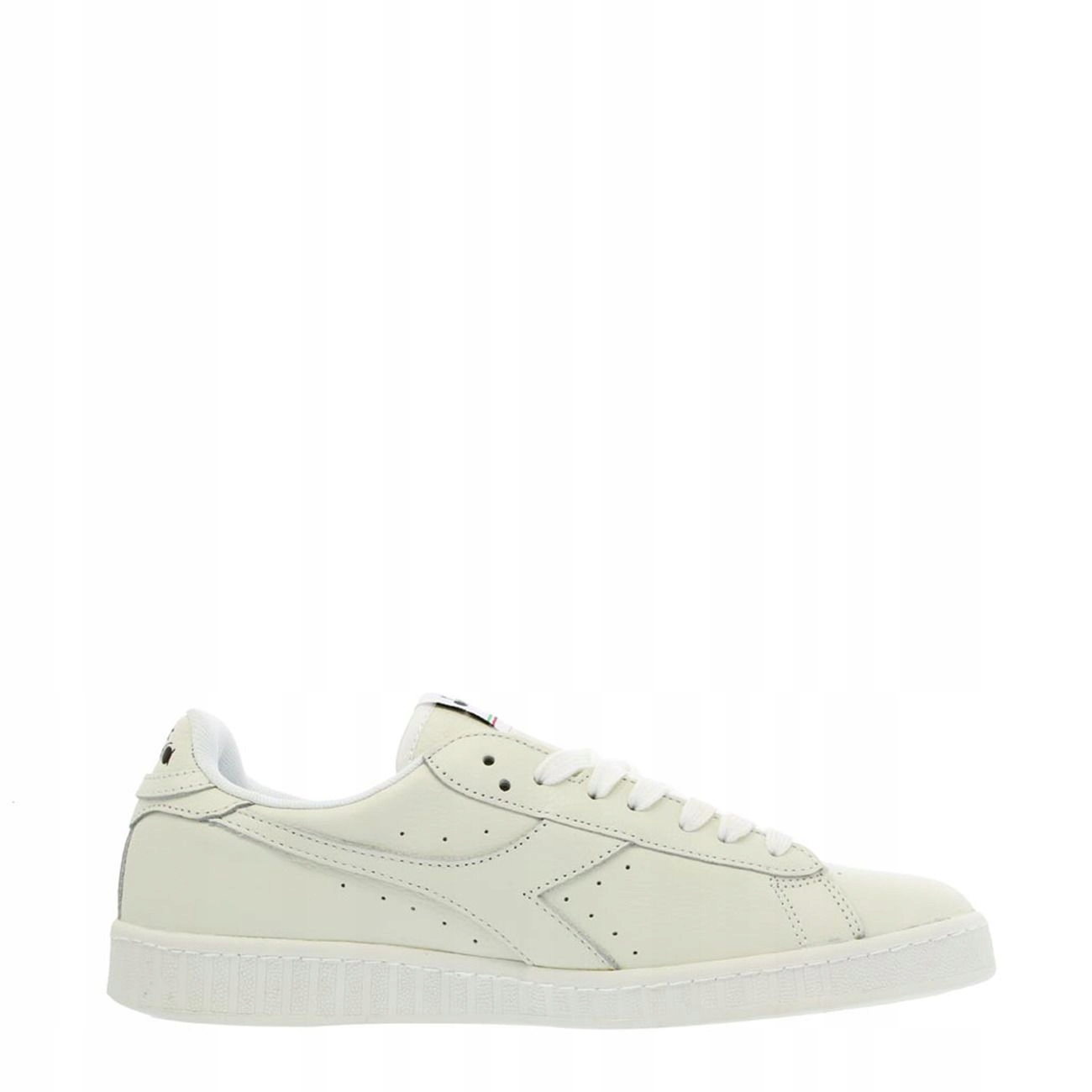 Buty sportowe białę adidasy DIADORA GAMELLOW 8