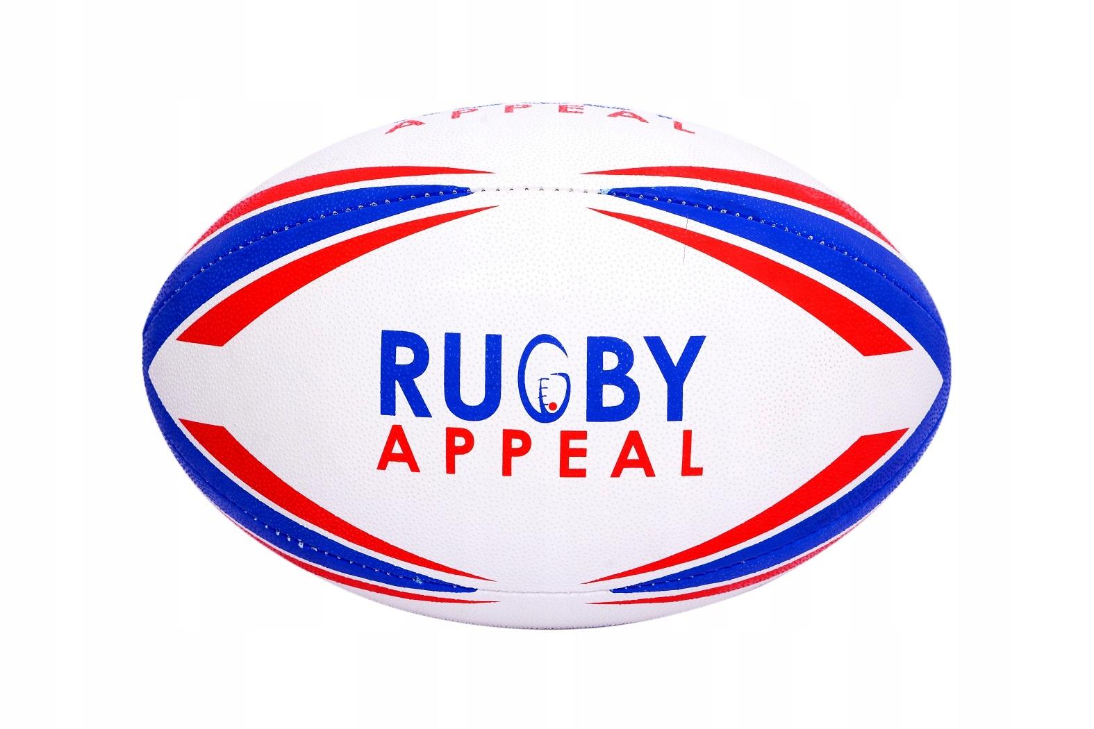 Piłki do Rugby