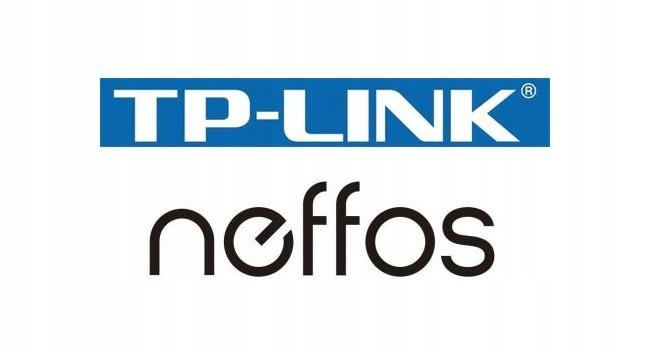 TP-LINK Obudowa Silikonowa Neffos C7