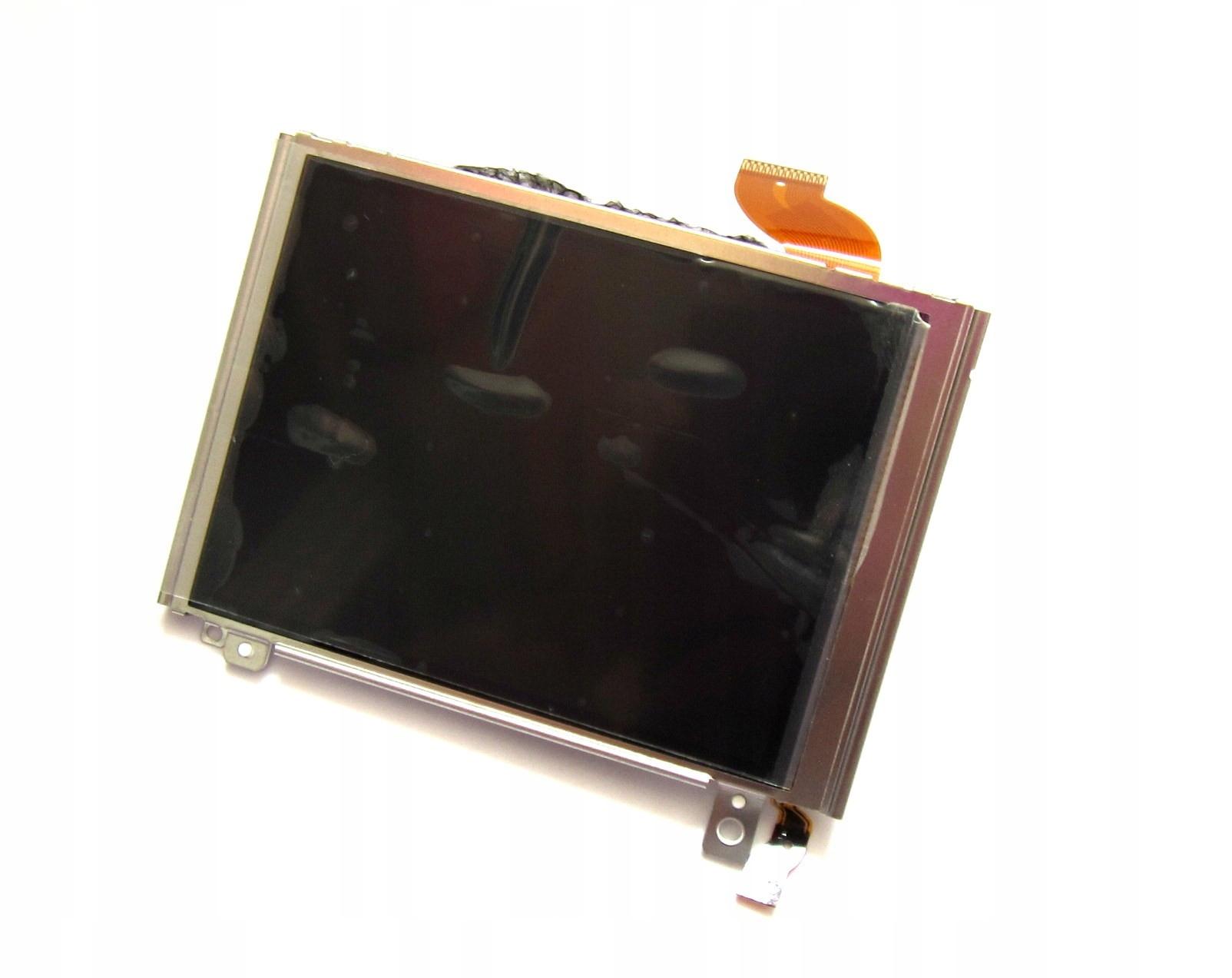 +LCD Canon IXUS 70 IXUS70 SD1000 IXY10